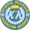 Kings Roads